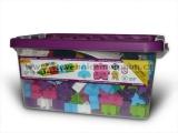 Morphun Junior Standard set 300 Pastels
